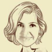 Claudia  Oliveira da Silva