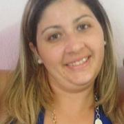 Eliana Pereira da silva