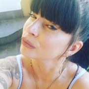 Paula Patricia Niccioli