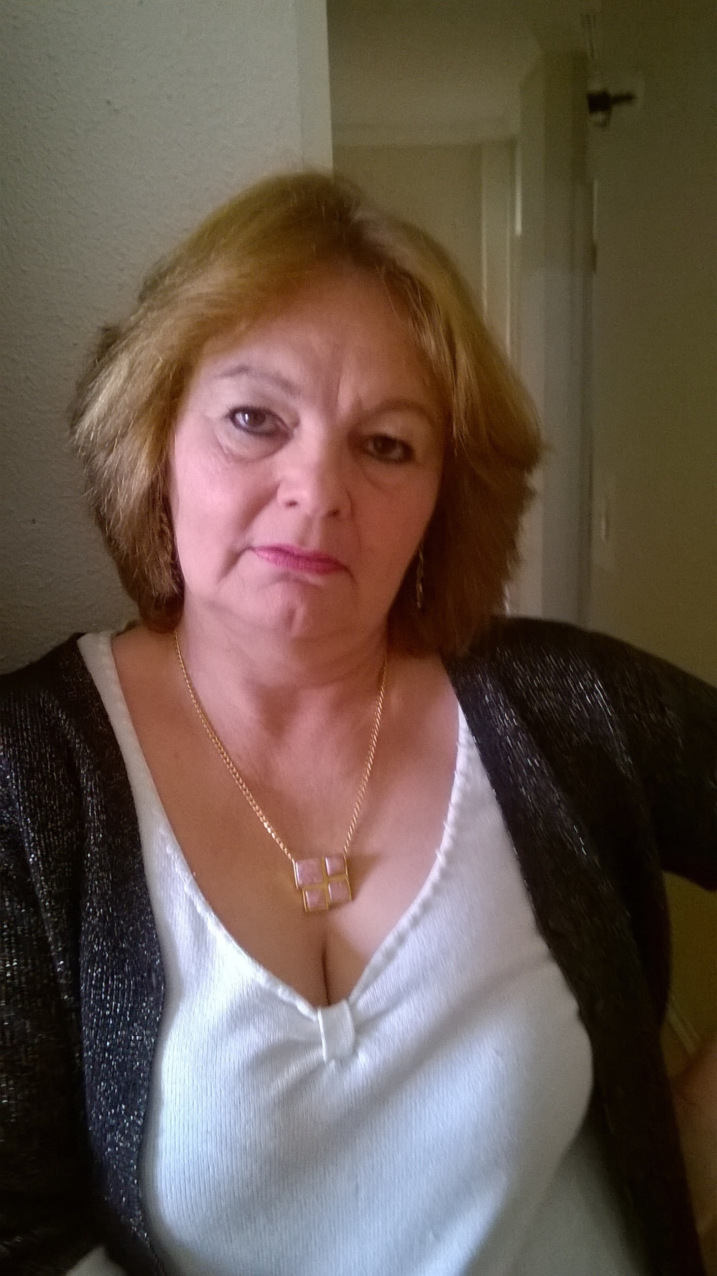 Valeria França Wiltemburg Pochini Estética