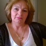Valeria França Wiltemburg Pochini