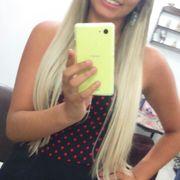 Cynthia santos