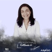 Monica Bastos