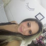 Taiane Moraes