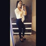Andressa Caroline