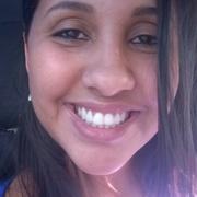 Grace Souza Carneiro