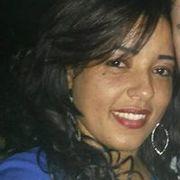 Caroline Dos Santos