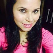 Aline Rodrigues Silva