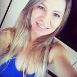 Melissa  Fuzaro