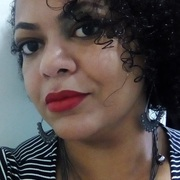 Adriane Aparecida  da Silva Alves