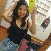 Pamela Menezes