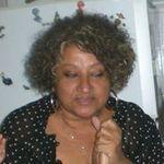 Lenira Silva