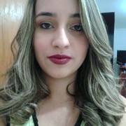 Beatriz  Dos santos Oliveira
