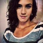Anny Isabelle  Veríssimo Viana