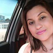 Kellen Da Silva Alves