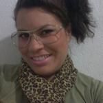 Roberta Souza