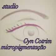 Cynthia Cotrim