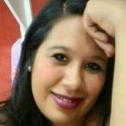 Priscila Penedo