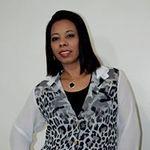 Ligia Rodrigues