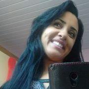 Patricia Soares de Morais