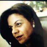 Sandra Borges