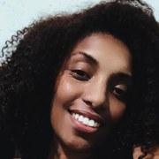 Daniela Dos Santos Silva
