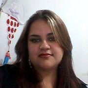 Michelle Brito de Castro