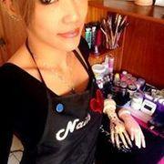 Richelle Nakamura