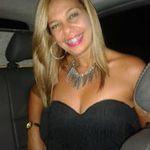 Mávia Vidal