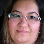 Imalda Massoterapeuta
