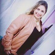 Fernanda Coitinho