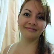 Regiane Campos