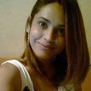 Raquel Furtado