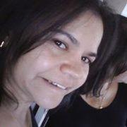 Marlene R Barbosa