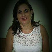 Leia Barros