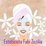 fabiana zezilia