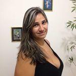 Alexia Oliveira