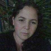 Lourdes Ribeiro