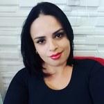 Mirian Santos