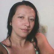 Silvia Lima
