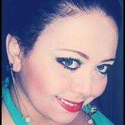 Mayarinha Cristina