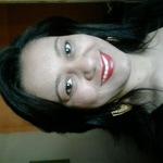 Andresa Giordane