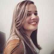 Isabella Pereira
