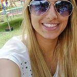 Patrícia Chaves