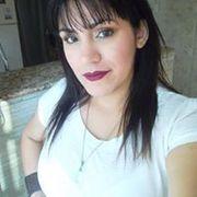 Priscila Legentil
