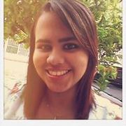 Yonara Teixeira