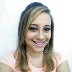 Luana Silveira