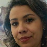 Edna Lima Prado