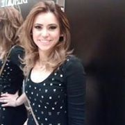 Francielly Vieira
