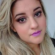 Thayná Souza Silva
